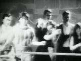 JOHN MELLENCAMP- R.O.C.K. In The U.S.A. 1985