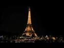Путешествуй в Париж с Rich Island Tour Орел и Решка