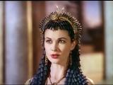 Stewart Granger - Caesar and Cleopatra 1945 Full Movie in English Eng