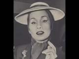 YMA SUMAC - VIRGIN OF THE SUN GOD (1950) - S