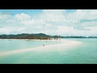THAILAND | KOH YAO YAI