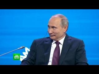 Абэ пригласил президентов России и Монголии на поединок