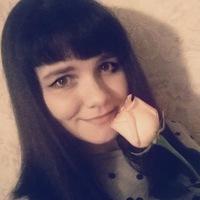 Анжела Андреевна