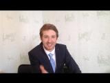 Павел Егоров - позитив для всех!!!