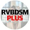 RVBDSM Plus