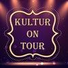 """""""Kultur on Tour"""" int. Festival"""