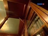 Красуйся, Град Петров! Фильм 24. Зодчие Андрей Михайлов, Ипполит Монигетти, Андрей Белобородов.