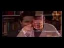 Фильм,Дорогая моя доченька,серии 1-2,мелодрама,в ролях,Евгения Лоза, Иван Жидков_144p.3gp