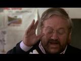 Я надеюсь, что выкарабкаюсьIo speriamo che me la cavo (1992) (драма, комедия, семейный) 360