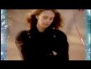 Сташевский Влад - Позови меня в ночи