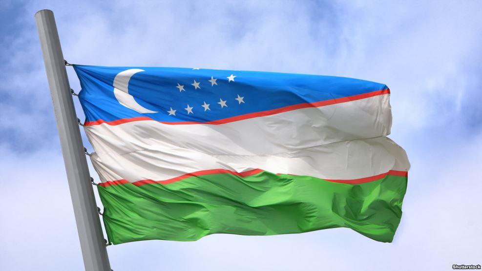 Ташкент заявил об отсутствии планов вступать в ЕАЭС