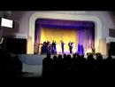 выпускной 2017 танец