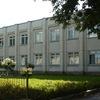 Tsentralnaya Rayonnaya-Biblioteka