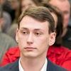 Pavel Zyryanov