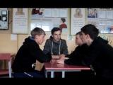 Жуківська ЗОШ І-ІІ ступенів(відео-привітання хлопців дівчат)