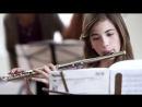 2 ЧАСА - Успокаивающая релаксирующая музыка с флейтой - Relaxation music