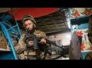 Добраахвотнікі пра заяву Дзмітрыева Нам не патрэбная амністыя Белорусы на войне в Украине Белсат