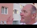 З карупцыяй ЖКГ будзе змагацца дармаед Тунеядец ведет борьбу с коррупцией Белсат