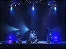 Kyte — Boundaries Live at Summer Sonic 09