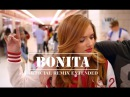 J Balvin - BONITA (Official Remix Extended) feat. Jowell Randy || VIDEO ||