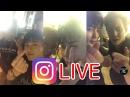 [Instagram Live] 170604 Highlight's Junhyung (하이라이트 용준형 인스타그램 라이브)
