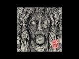 Wormrot - Voices (2016) Full Album (Grindcore)