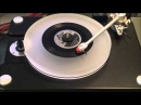 Clarence Henry - Ain't Got No Home - VPI Scout Turntable - Dynavector 10x5 Cartridge