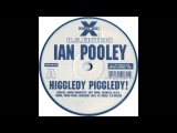 Ian Pooley - Higgledy Piggledy (Original Mix) (1998)