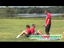 All Together - Team Building Game - UItimate Camp Resource