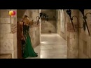 ● Хюррем Султан || Сильная женщина