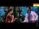 ЧЕ ТЕ НАДОна татарском языке Клип Рам и Лила Индийские фильмы... .