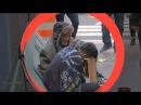 Бездомный пожертвовал почку незнакомцу Социальный эксперимент русская озвучка