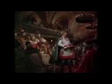 Садко ft. GuSli Introduction (prod. by ViraMaina)