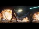 Стражи Галактики. Часть 2 (2017) смотреть онлайн