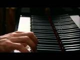 Alexander Kobrin Rachmaninov - Etude-Tableau in D minor, Op.33 No.4