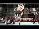Elimination Chamber Match OMG Moments