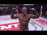 UFC 204 Countdown Ovince Saint-Preux vs Jimi Manuwa