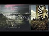 6000000000себя - Прошу, Убей Меня (2007) Post-GrungeEmocore (Full Album)