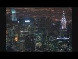 Blade Runner Blues - Vangelis - 1982 - HD