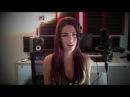 Armin van Buuren feat. Sharon Den Adel - In and Out of Love (Chloe Cover)