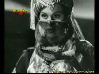 Insaan Bano Baiju Bawra 1952 Hindi Movie Bollywood Video Songs Wallpapers lyrics mp3 Download