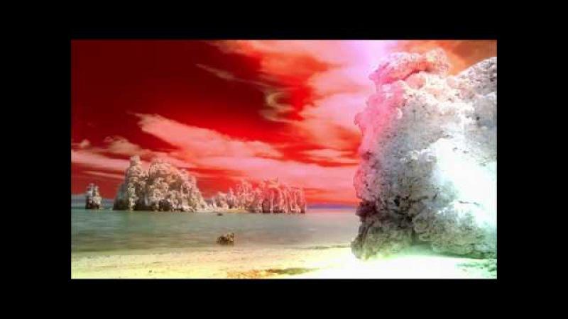 Гибель Вселенной Теория Большого Сжатия – сценарий вселенского Апокалипсиса К » Freewka.com - Смотреть онлайн в хорощем качестве