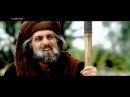 Салахь Межиев – `Умар ибн Аль Хаттаб На русском языке