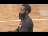 Houston Rockets vs Brooklyn Nets - Highlights | January 15, 2017 | 2016-17 NBA Season