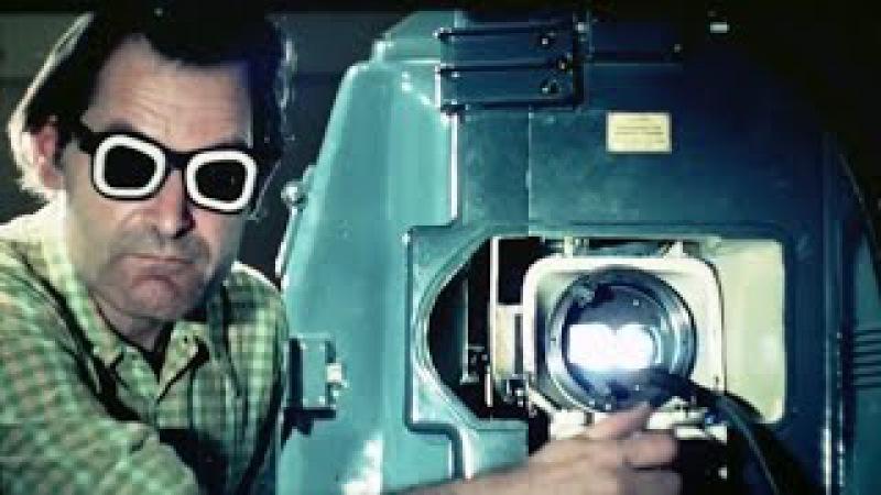 Неизвестный Оскар советского кинематографа