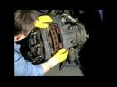 Дисковые тормоза на грузовиках обслуживание замена Knorr Bremse