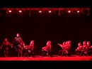 Ensemble khorumi dance horumi 18.03.2017