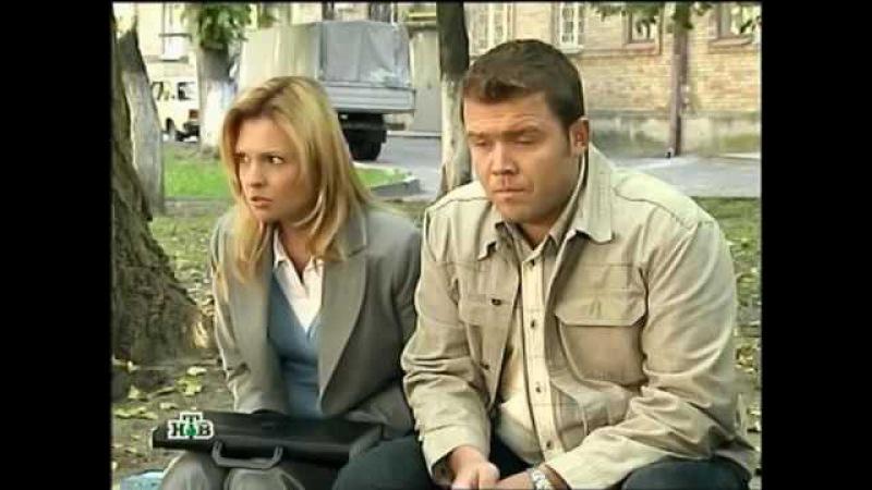 Возвращение Мухтара 3 сезон 51 серия Ограбление