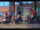 First Рlace - Дом 2 Live 2006