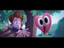 In a Heartbeat Official Trailer